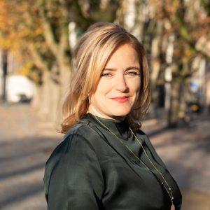 Mariëlle Bekker